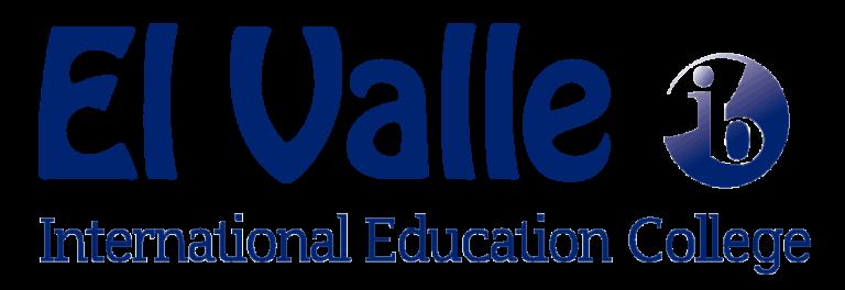 LOGO EL VALLE IB VERTICAL (1)