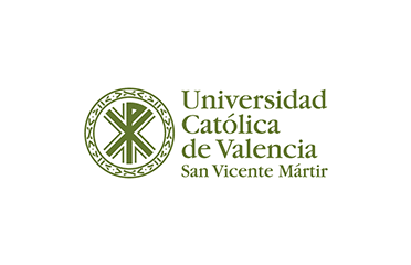 LOGO universidad-catolica-san-vicente-martir-ucv-estudia-deporte