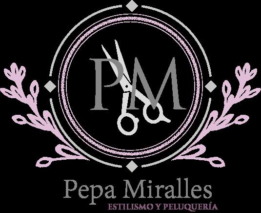 Logo-Pepa-Miralles