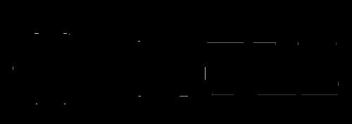 logo-cuple