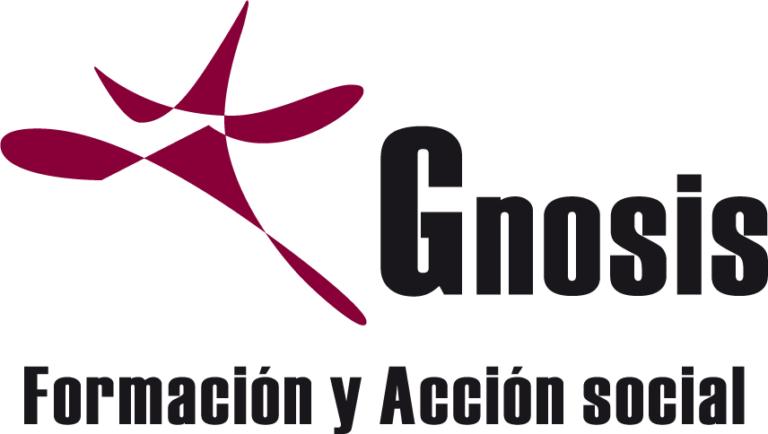 logo-gnosisformacion