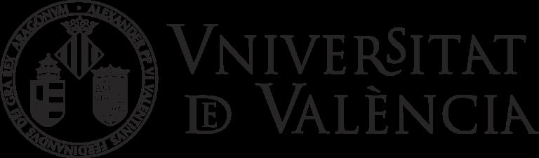 logo universidad valencia