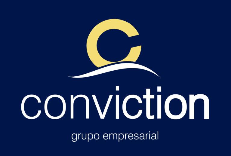 logoConvictionFinal (1)