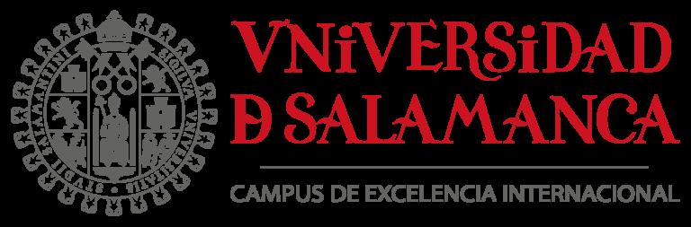 LOGO UNIVERSIDAD SALAMANCA