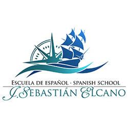 Logo-Escuela-De-Español-Elcano