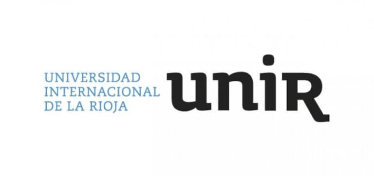 logo-vector-universidad-internacional-la-rioja-1200x565